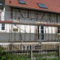 Rehabilitation of single family house in Tübingen