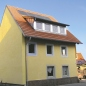 Rehabilitation of single family house, Freiburg