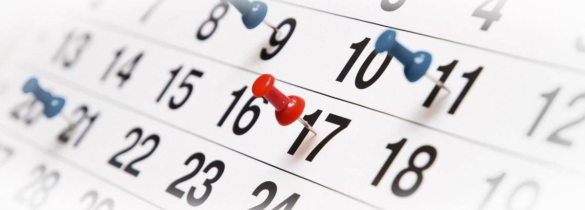 isofloc dates o que termine #6